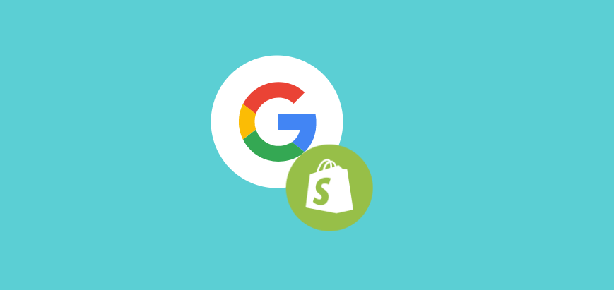 How to verify your Shopify domain on Google