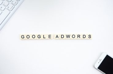Getting a Google Adwords Certification