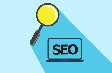 The Ultimate SEO Webinar with Paul Lombard