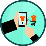 shoppingFeeder ecommerce platform