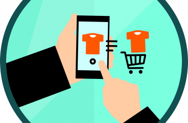 Top 10 rules for E-commerce success